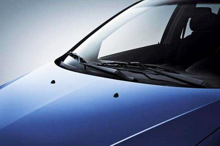 汽车玻璃贴膜的这4大好处,你知道吗?教你正确选择汽车贴膜